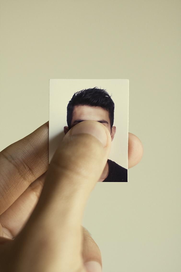 Javier Sanchez, Selfie