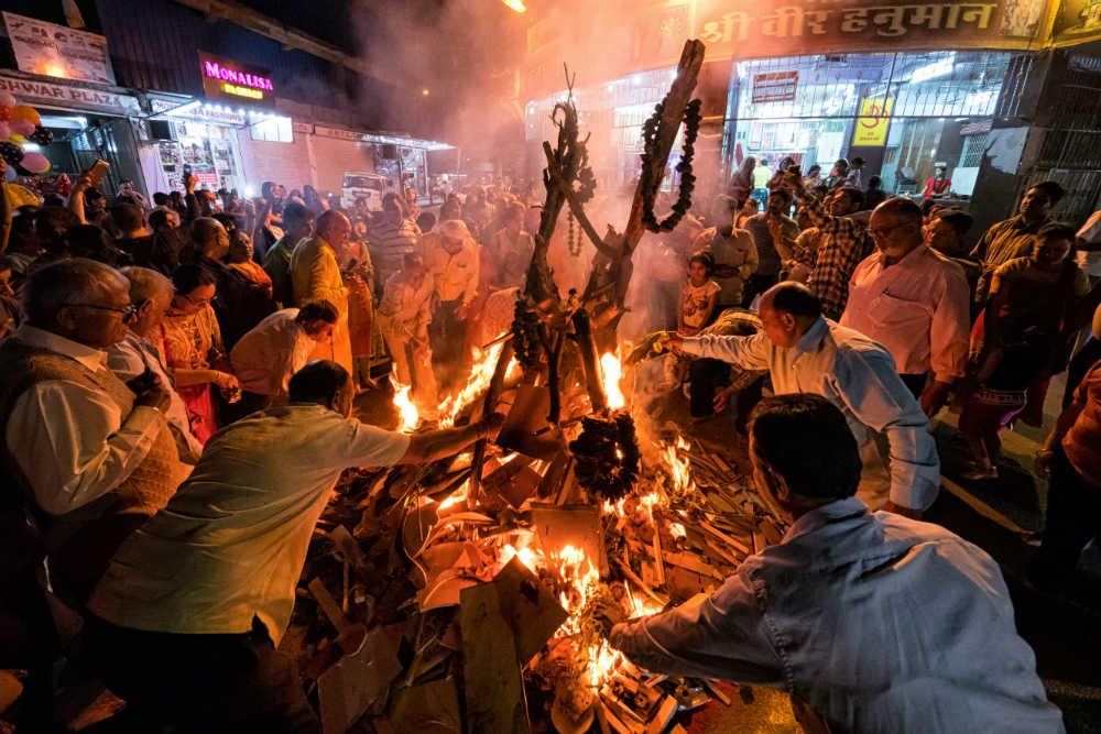 Angel_Nedelchev_Nenov_holi_festival_india1_18