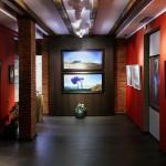 Arte Gallery-2