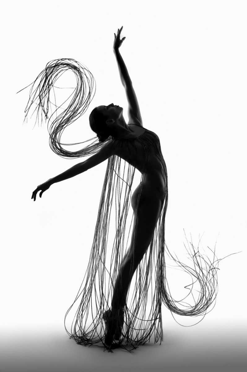 12.-Ivailo-Sakelariev-AFIAP-Dancer