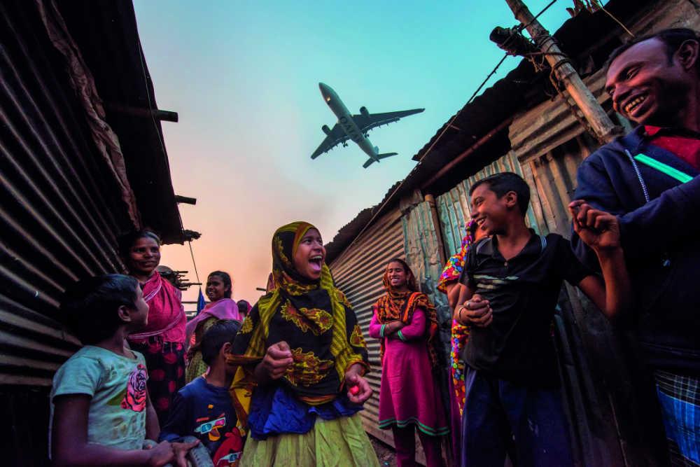 1_Color_3_BRONZ_FIAP_Zuo Wang_The sky of slum