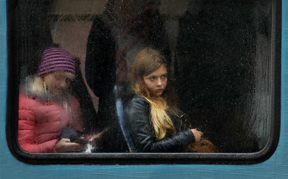 3_Portfolio_4_GOLD_APB_GOLDIN LEONID_Daily_ tram