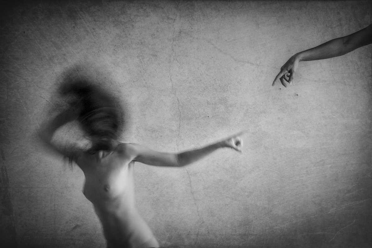 6.-Dimitrina-Andreeva-AFIAP-Touch