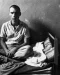 05_Bulgarian_Prisons