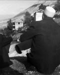 08_Yordanov_Albania