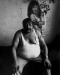 09_Bulgarian_Prisons