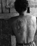13_Bulgarian_Prisons
