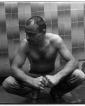 14_Bulgarian_Prisons