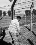 15_Bulgarian_Prisons