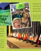 Bulgaria_&_The_33rd_FIAP_congress_Korea_2016-2